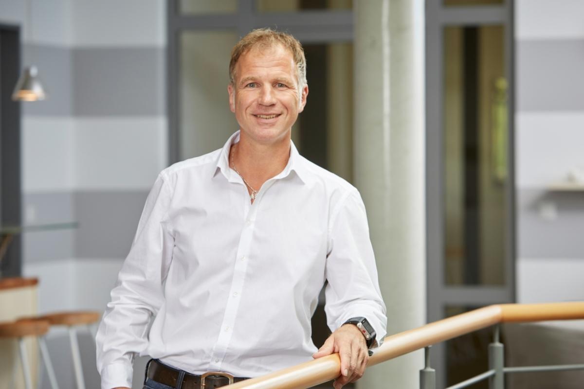 Manfred Niehüser